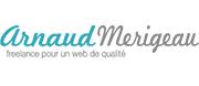 Arnaud Merigeau
