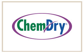 Chem-Dry Bordeaux