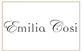 Emilia Cosi
