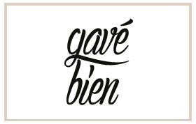 Gavé Bien