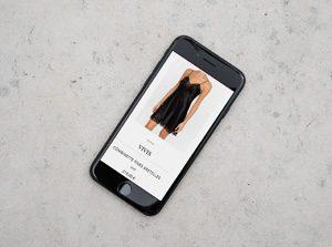 redactrice-web-lingerie