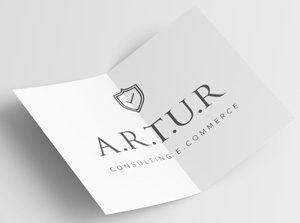 consulting-e-commerce