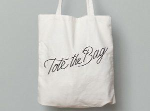 tote-the-bag