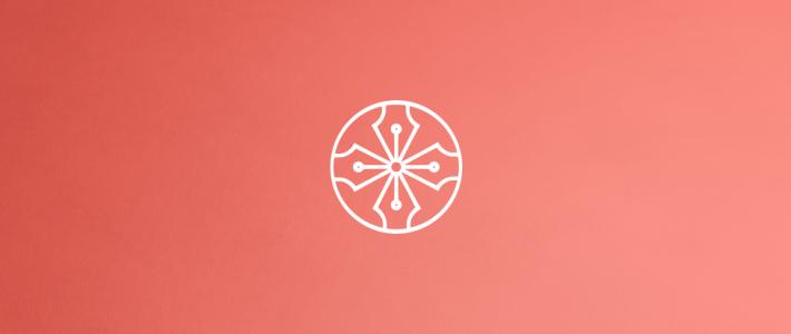 Nouveau site, nouvelle identité visuelle