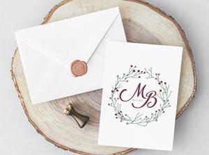 creation-logo-mariage-bordeaux