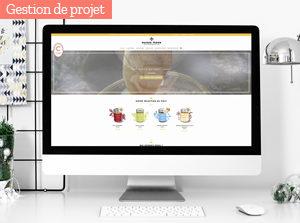 optimisation-site-e-commerce-freelance