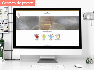 optimisation-site-e-commerce-freelance