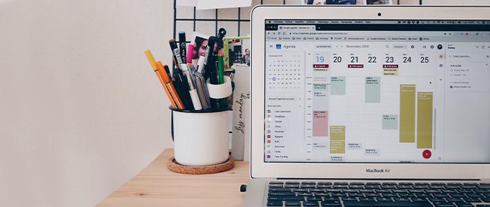 Freelance web : mes outils du quotidien
