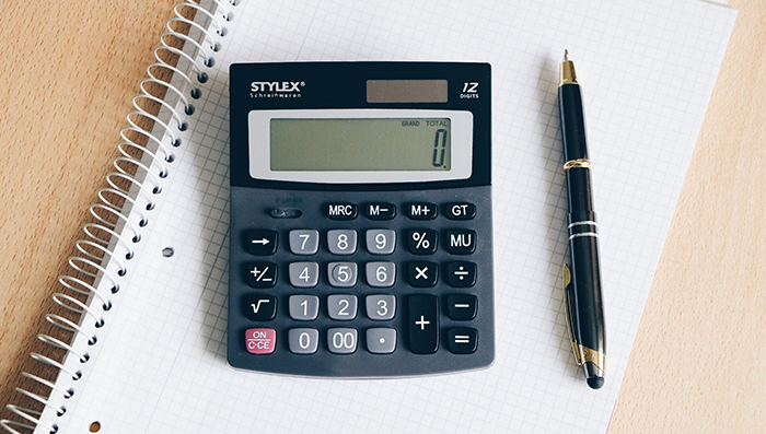 Payer TVA freelance