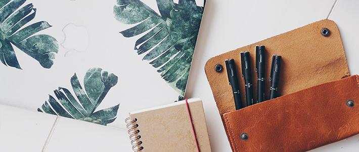 Recetter un site : outils et astuces