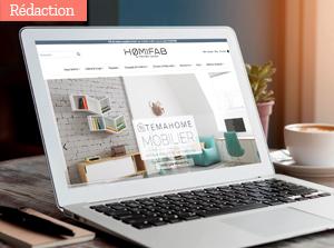 redaction-contenu-web-maison