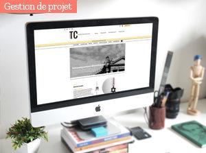 gestion-de-projet-site-media